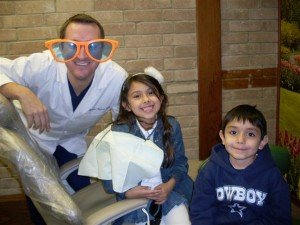 Family Dentist Pasadena Texas