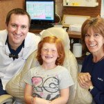 Child Dentist Pasdena Texas