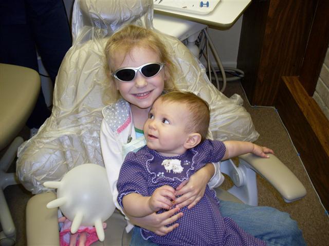 Family and General Dentist Pasadena Texas