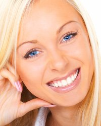 Teeth Bleaching in Pasadena Texas