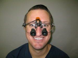 Top Pasadena Texas Dentist