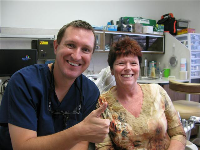 Dental Implant Dentist Pasadena Texas