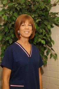 Gail-Fuller