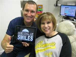 Cosmetic Dentistry in Pasadena Texas