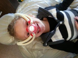 Kids Dentist in Pasadena Texas