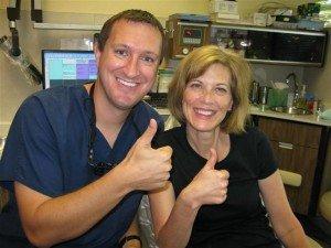 Best Pasadena Texas Dentist