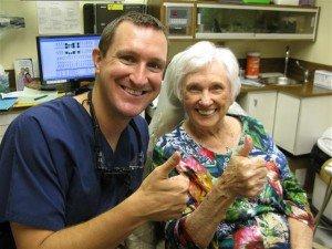 Best Dentist in Pasadena Texas