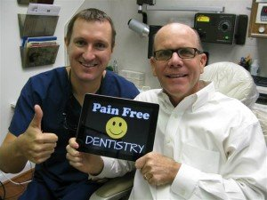 Sedation Dentistry Pasadena Texas