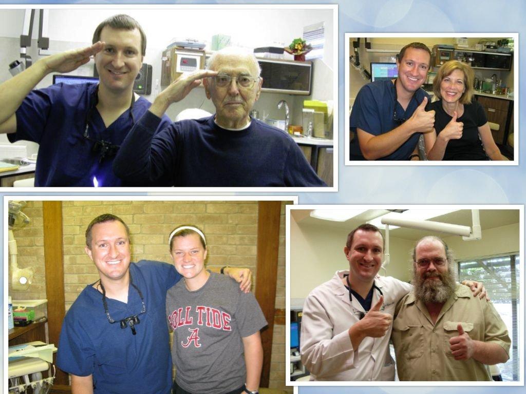 Best Dentist Pasadena Texas