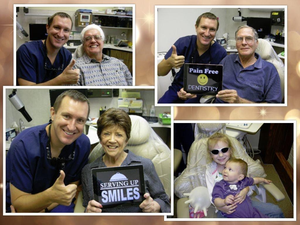 Family Dentist Pasdena Texas