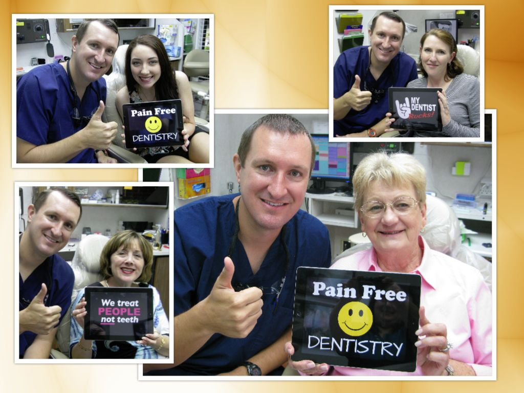 Best Dentist Pasadena Texas