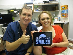 Dentist in Pasadena Texas