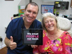 Dental-Implant-Pasadena-texas