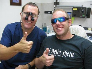Cosmetic Dentist in Deer Park Texas