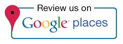review-us-google-places