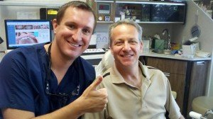 Best Cosmetic Dentist Pasadena Texas