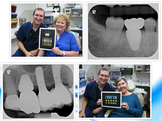 Dentist Pasadena Texas